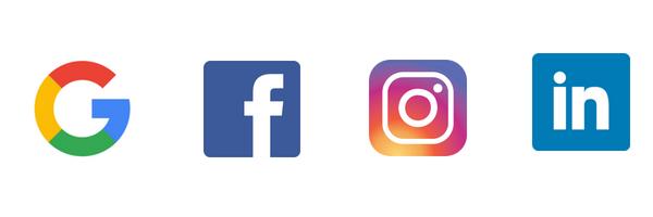 verkeersbronnen logos