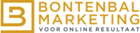 Bontenbal Marketing Logo